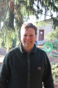 Martin Schmalenströr